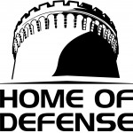Home of Defense